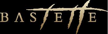 Bastette Logo
